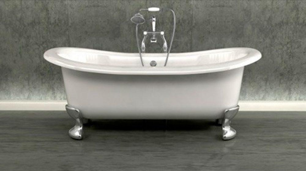 regency-bathrooms-darwin-about-us-4