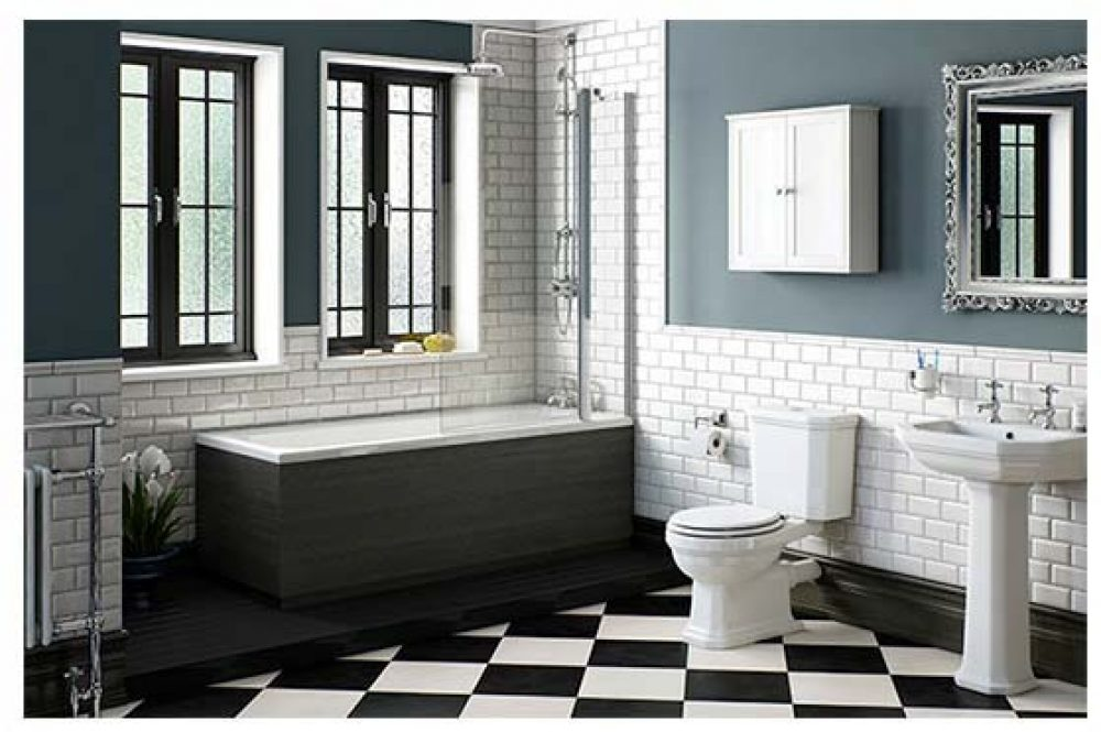 regency-bathrooms-darwin-choose-us-1