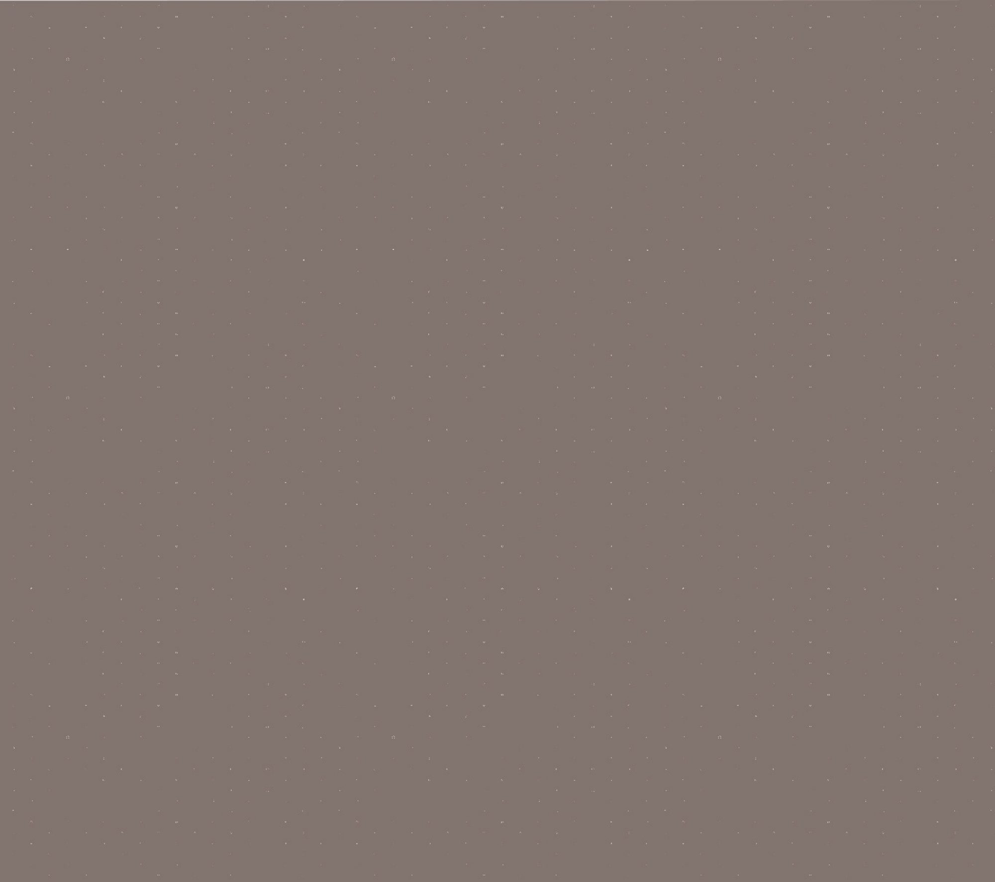 Taupe Colored Square